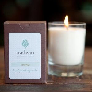 NAD100-Nadeau-New-Candles-020