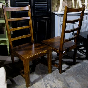 HW1003-Dining-Chair-Chestnut