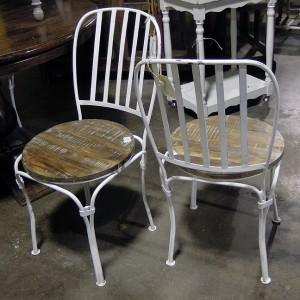 KA160-Iron-Dining-Chair
