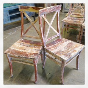 NR151-Dining-Chair-Whitewash