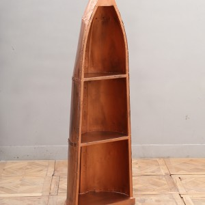 M221_Bookcase_Nadeau-Furniture