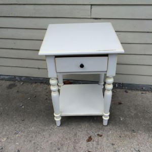 side table with single drawer furniture stores in huntsville al