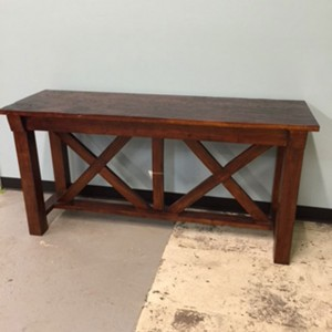 Console Tables Archives   Nadeau Louisville
