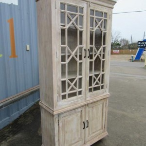 NB117_Cabinet_Nadeau-Furniture
