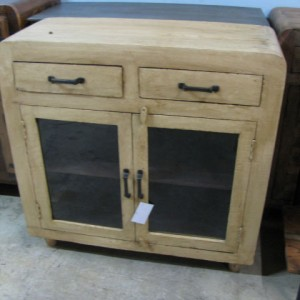 NN222_Buffet_Nadeau-Furniture