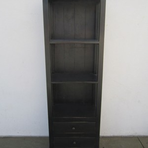 A005_Bookcase_Nadeau-Furniture-03