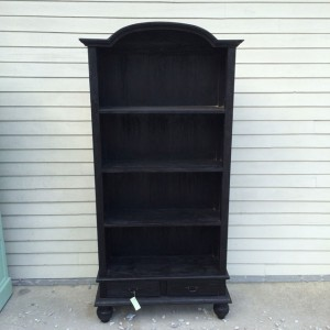 A021_Bookcase_Nadeau-Furniture-04