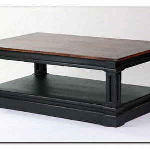 A073_Coffee-Table_Nadeau-Furniture