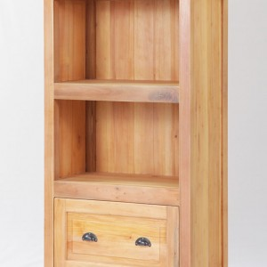 A152_Bookcase_Nadeau-Furniture