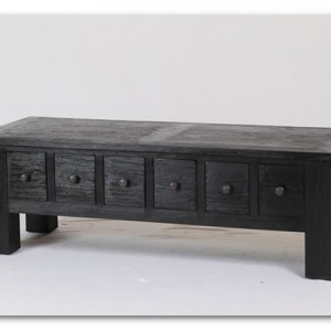 A345_Coffee-Table_Nadeau-Furniture