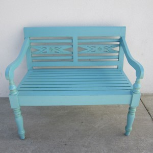 C039a_Bench_Nadeau-Furniture-03