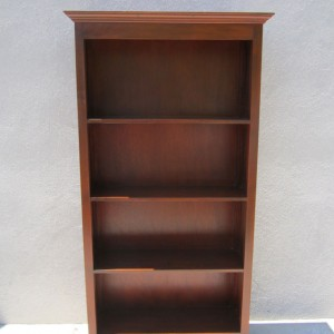 CA039_Bookcase_Nadeau-Furniture