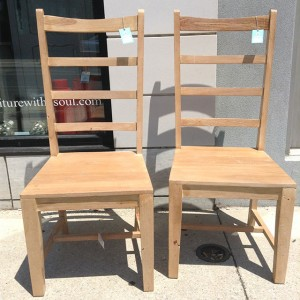 HW1003_Chair_Nadeau-Furniture