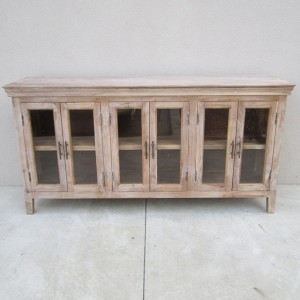 HW6105_Buffet_Nadeau-Furniture-02
