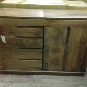 M080_Buffet_Nadeau-Furniture
