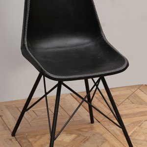 M100_Chair_Nadeau-Furniture