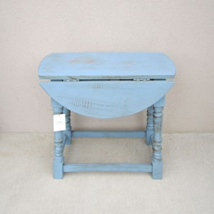 PC1040_Side-Table_Nadeau-Furniture-03