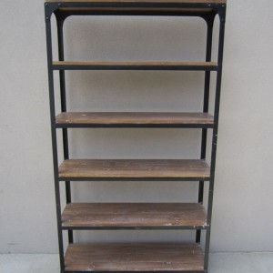 SCC058_Bookcase_Nadeau-Furniture
