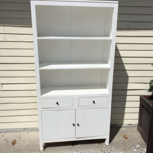 YD144129_Bookcase_Nadeau-Furniture