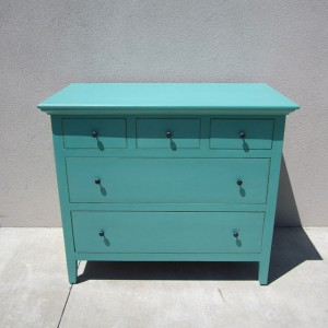 YD24117_Dresser_Nadeau-Furniture-02