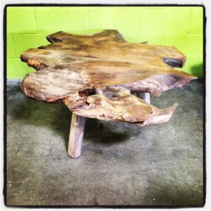 YDT105_Coffee-Table_Nadeau-Furniture