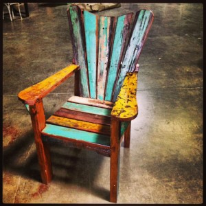 YDT824_Chair_Nadeau-Furniture