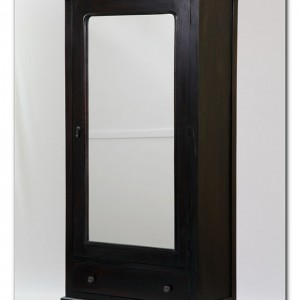 A069_Cabinet _Nadeau-Furniture