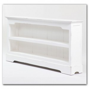 A160_Bookcase_Nadeau-Furniture