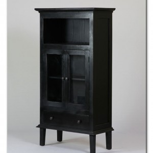 A340_Cabinet_Nadeau-Furniture