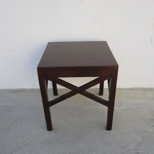 Placeholder; NB100_Side Table_Nadeau Furniture 02