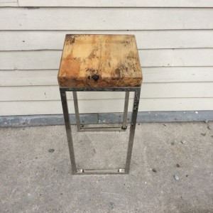 Ti832_Stool_Nadeau-Furniture