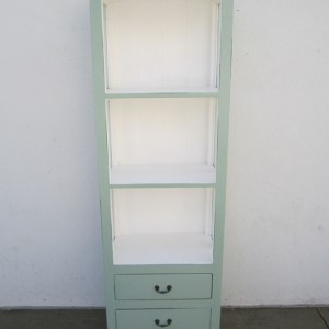 A035_Cabinet_Nadeau-Furniture-02