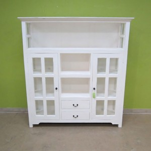 A037_Cabinet _Nadeau-Furniture