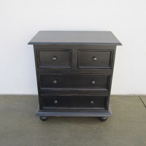 A057_Dresser_Nadeau-Furniture-02