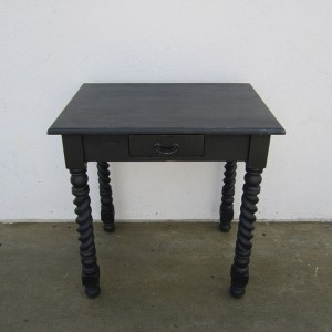 A082_Side-Table_Nadeau-Furniture-03