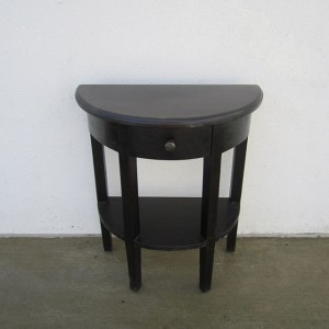 A118_Side-Table_Nadeau-Furniture-04