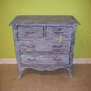 A190_Dresser_Nadeau-Furniture-02
