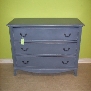 A314_Dresser_Nadeau-Furniture-02