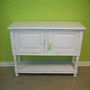 A322_Buffet_Nadeau-Furniture