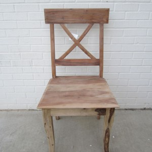 HW007_Chair_Nadeau-Furniture-02