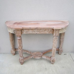 HW4007_Console_Nadeau-Furniture