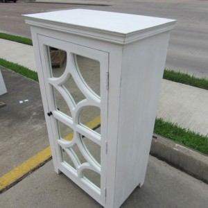 KA416_Cabinet_Nadeau-Furniture