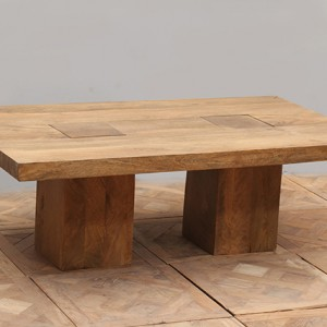 M016_Coffee-Table_Nadeau-Furniture