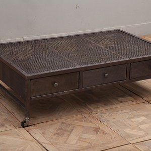 M054_Coffee-Table_Nadeau-Furniture