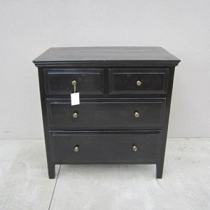 PC204_Dresser_Nadeau-Furniture-02