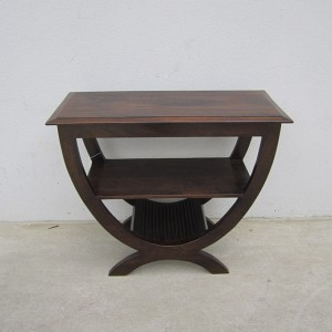 PC321_Side-Table_Nadeau-Furniture-02