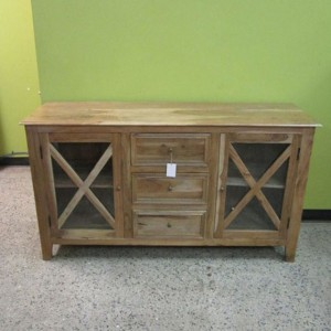 PC4229_Buffet_Nadeau-Furniture