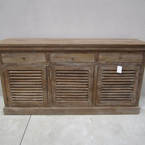 PC6041_Buffet_Nadeau-Furniture-02