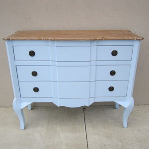 SCC001_Dresser_Nadeau-Furniture-02