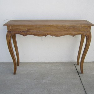 SCC005_Console_Nadeau-Furniture-02